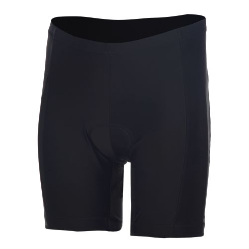 Display product reviews for Canari™ Women's Horizon Cycling Short