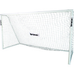 Brava® Soccer Goal Replacement Net