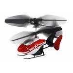 Excalibur WASP Indoor RC Helicopter