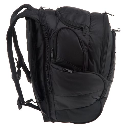 Magellan Outdoors Classic Backpack - view number 3