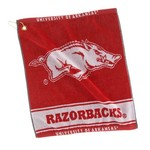 Team_Arkansas Razorbacks