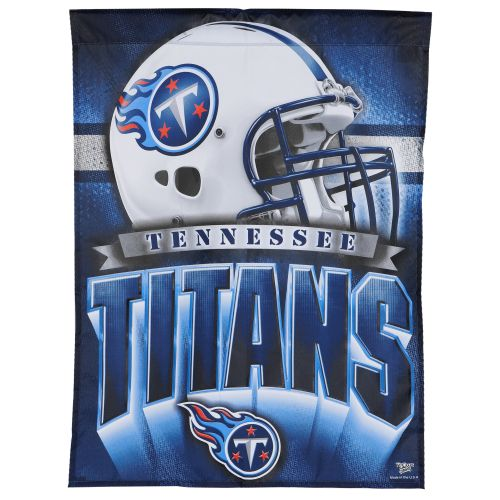 "Image for WinCraft 27"" x 37"" Team Vertical Flag from Academy"