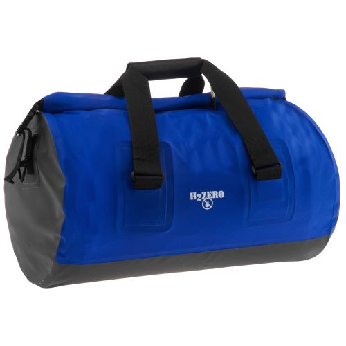 Seattle Sports H2Zero™ Hydro Mule Roll Duffel Bag
