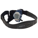 Sportline Women's DUO 101 Heart Rate Monitor