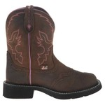 Justin Women's Gypsy Cowboy Boots - view number 1