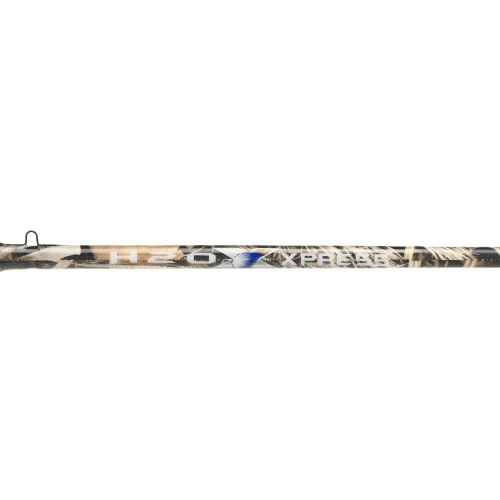 H2O XPRESS™ Realtree Max-4 Camo 7' M Freshwater/Saltwater Casting Rod - view number 2