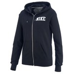 Nike Women's Stretch Hooded Top