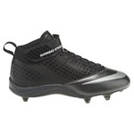Nike Men's Super Bad Strike D Football Cleats