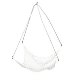 "Tournament Choice® 19"" x 19"" Crawfish Fishing Nets 12-Pack"