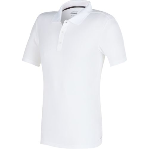 BCG™ Men's Coaches Polo Shirt