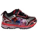 Marvel Toddlers' Spider-Man Shoes