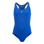 Nike Girls' Core Power Back Swim Tank