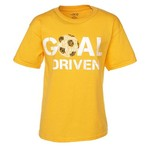 BCG™ Boys' Goal Driven T-shirt