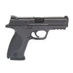 Smith & Wesson M&P 9mm Pistol - view number 3