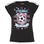 BCG™ Girls' Team Sports T-shirt