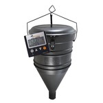 Wildgame Innovations Pile Driv'r™ 30 lb. Hanging Auger Feeder System