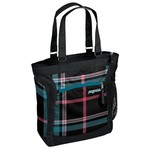 JanSport® Ella Tote Bag