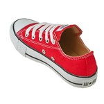 Converse Kids' Chuck Taylor All-Star Shoes - view number 2