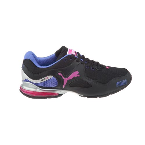 PUMA Women's Cell Riaze Training Shoes