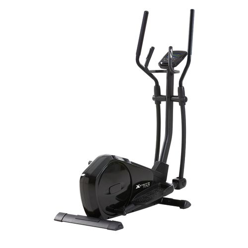 XTERRA FS1.7 Dual-Action Elliptical