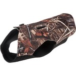Game Winner®  Realtree® MAX-4 Field-Grade Neoprene Dog Vest