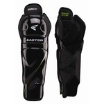 EASTON® Adults' Stealth 55S Hockey Shin Pads