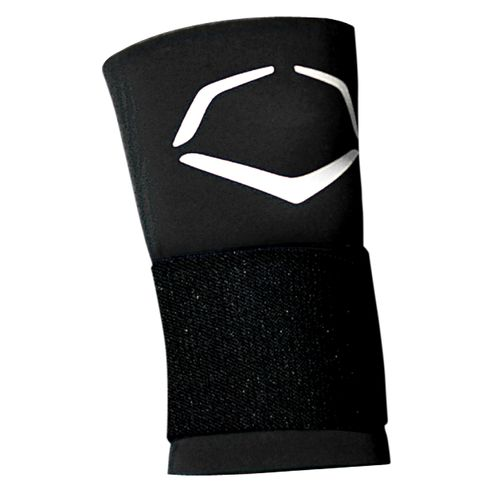 Image for EvoShield® Wrist Compression Sleeve with Strap from Academy
