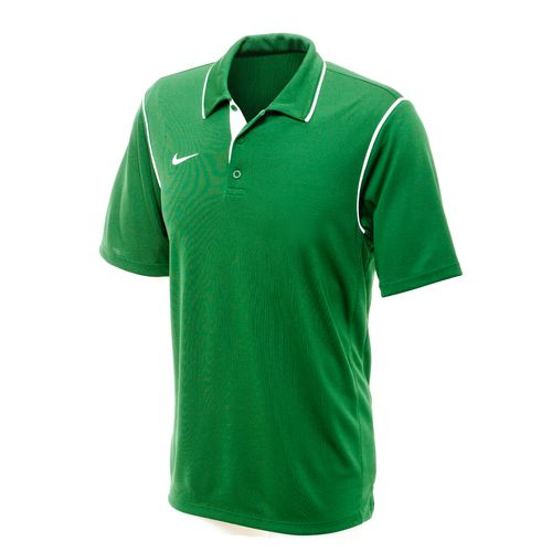 Image for Nike Men's Gung-Ho Polo from Academy