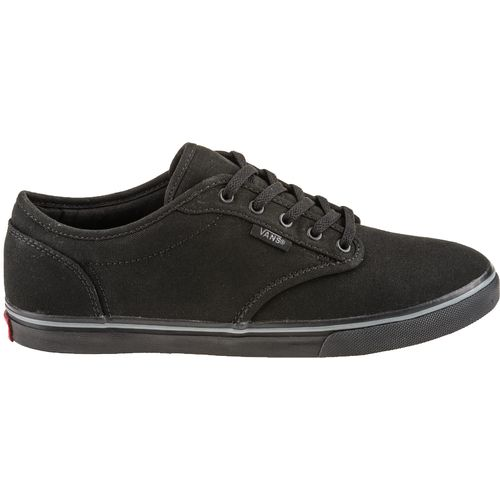 Display product reviews for Vans Women's Atwood Low Shoes