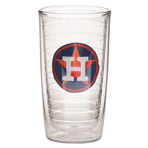 Tervis Houston Astros 16 oz. Tumbler