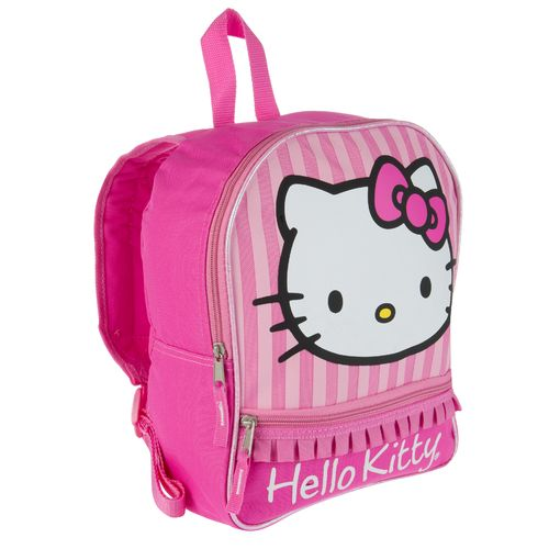 Hello Kitty Girls' Backpack