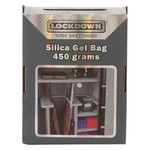 Lockdown Silica Gel Bag