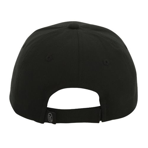 Rawlings Boys' Adjustable Baseball Cap - view number 2