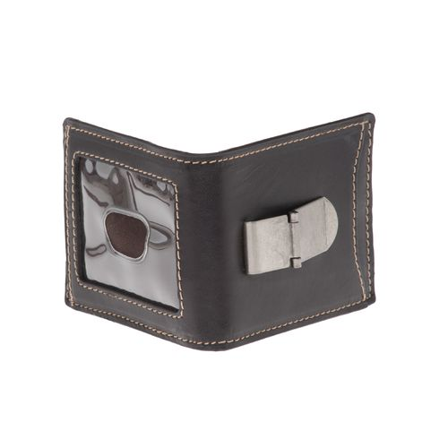 Magellan Outdoors Men's Bifold Wallet