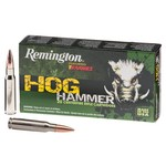 Remington Hog Hammer .308 Winchester 168-Grain Centerfire Rifle Ammunition