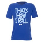 Nike Men's That's How I Roll Graphic T-Shirt
