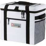 Igloo Marine Ultra Soft Sides 36-Can Square Cooler
