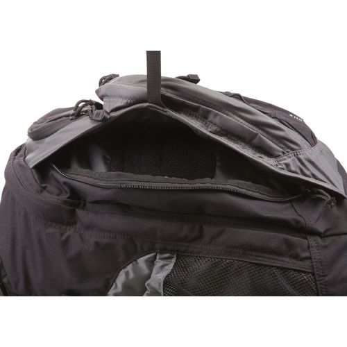 5.11 Tactical Covert 18 Backpack - view number 3