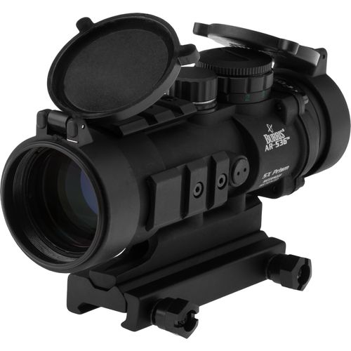 Display product reviews for Burris AR-536™ Prism Sight