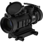 Burris AR-536™ Prism Sight - view number 1