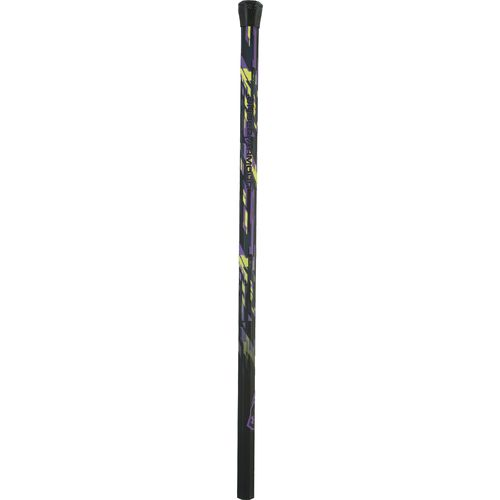 Under Armour Men's Flash Attack Lacrosse Shaft