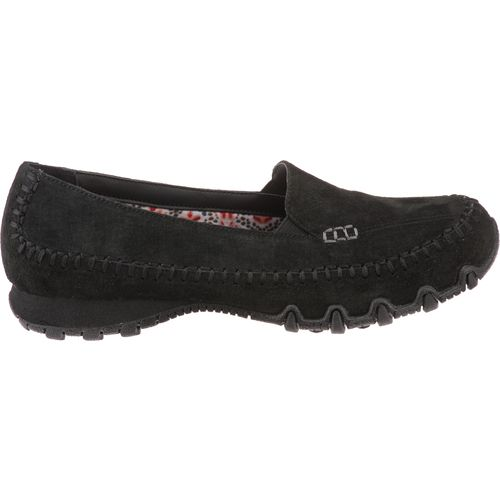 SKECHERS Women s Bikers - Pedestrian Shoes