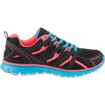 BCG™ Women's Invigorate 2 Running Shoes