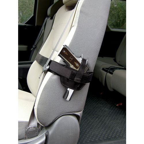 Home & Auto Holsters