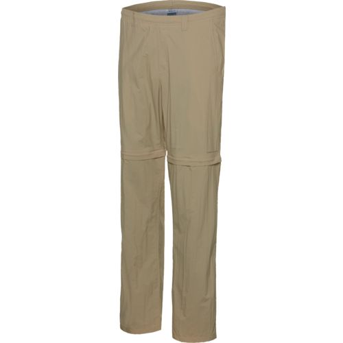 Display product reviews for Columbia Sportswear Men's Backcast Convertible Pant