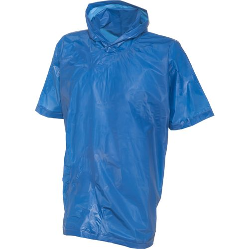 Timber Creek™ Kids' EVA Poncho