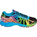 ASICS® Women's Speed Collection Gel-Noosa TRI™ 9 Running Shoes