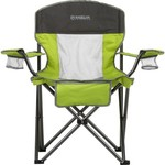Magellan Outdoors Big Comfort Mesh Chair - view number 1