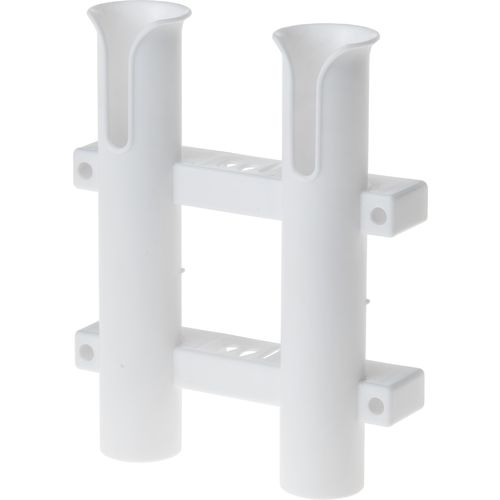Marine Raider Double Tournament Rod Rack