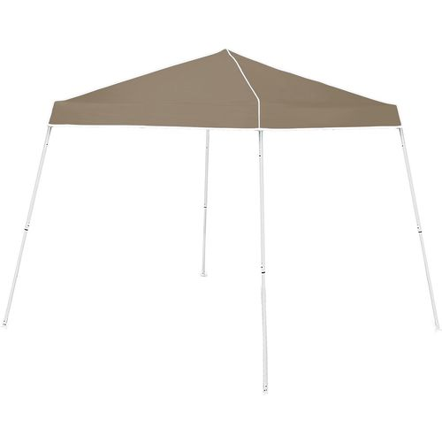 Academy Sports + Outdoors Easy Shade 10' x 10' Shelter
